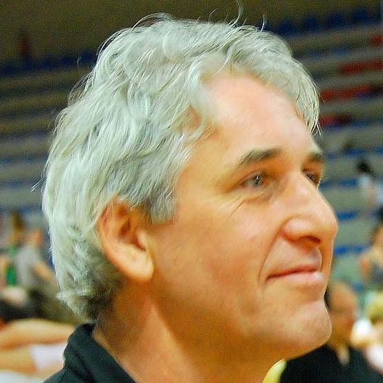Anton van Es